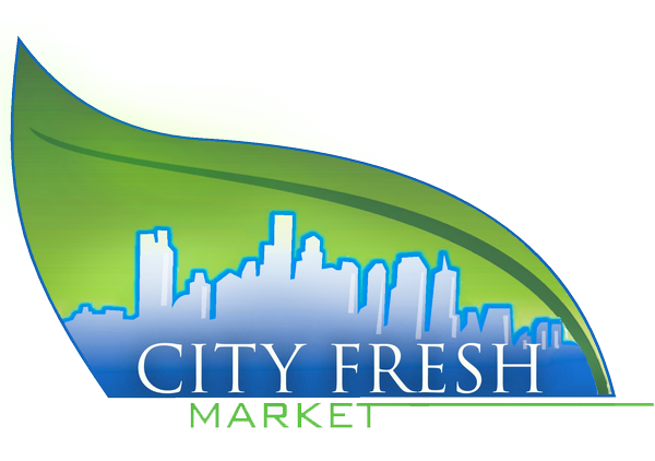 City Fresh Market