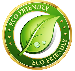ecofriendly-site